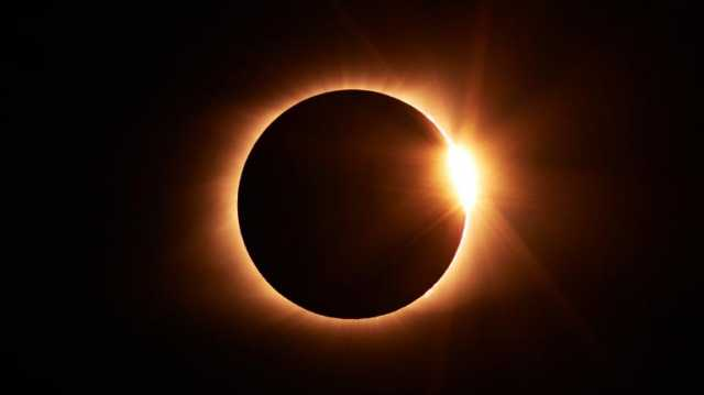 solar-eclipse-2019-date-timings-and-tips-to-take-care