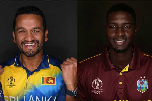 westindies-won-the-toss-and-chose-to-field