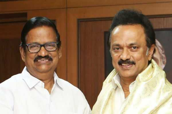 special-article-about-dmk-congress-alliance
