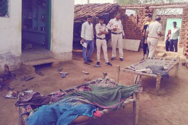 3-die-as-bomb-explodes-in-a-house-in-madhya-pradesh