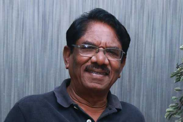 director-bharathiraja-suddenly-resigns-from-his-post