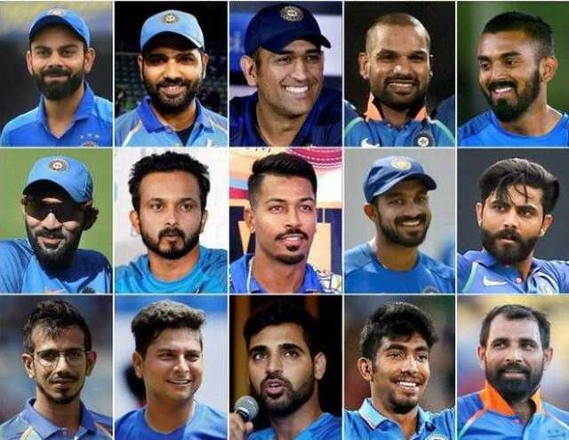 wcc2019-which-teams-will-qualified-to-semi-final