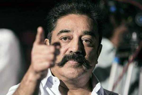 inefficient-government-kamal-haasan-condemns