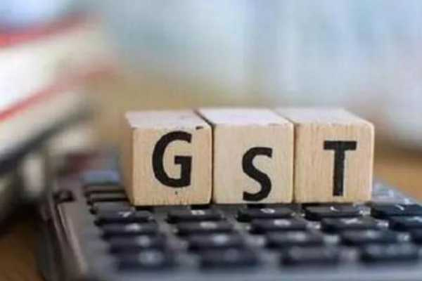 gst-collections-of-rs-99-939-crore-in-june
