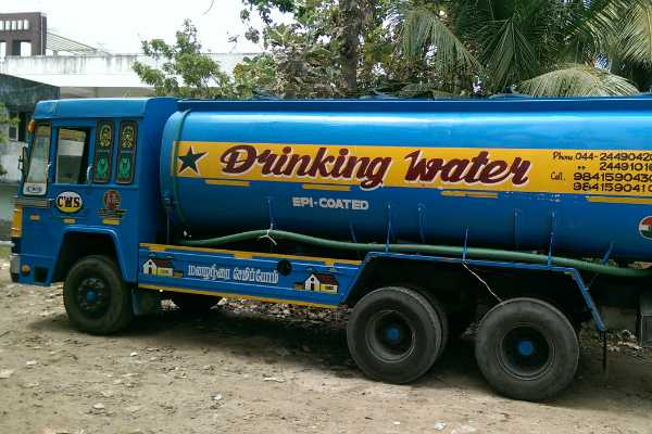 registration-of-water-trucks-is-mandatory-high-court-action