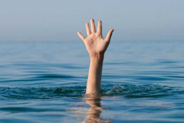 the-tragedy-of-the-death-of-3-boys-drowned-in-the-hut