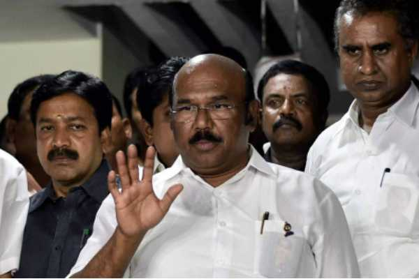 aiadmk-gentleman-party-minister-jayakumar