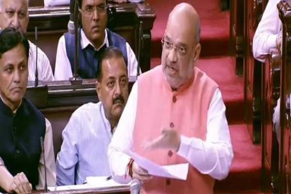 modi-govt-committed-to-bringing-kashmiri-pandits-back-to-valley-amit-shah