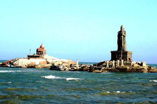 boat-service-to-thiruvalluvar-statue-stopped