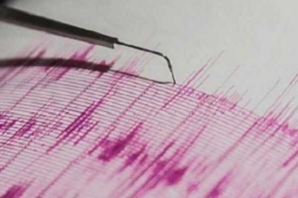 magnitude-5-9-earthquake-jolts-philippines-after-shocks-expected