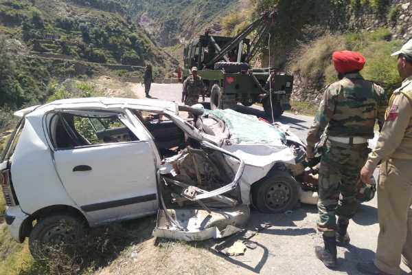 three-killed-four-injured-in-j-k-road-accident