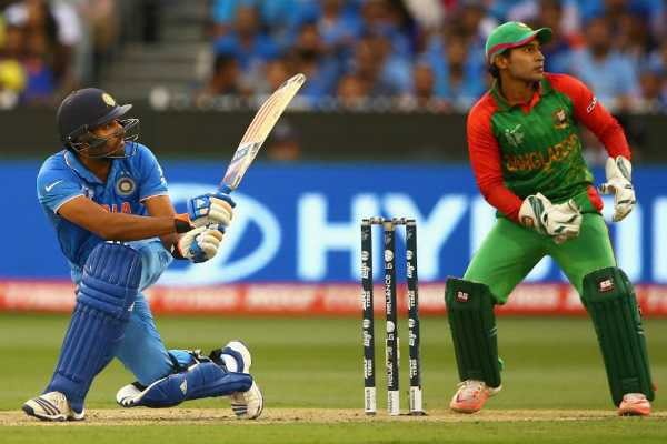india-won-the-toss-and-chose-the-bat