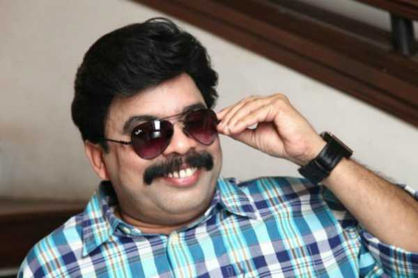 the-madurai-branch-of-the-madras-high-court-has-issued-a-conditional-bail-for-powerstar-srinivasan