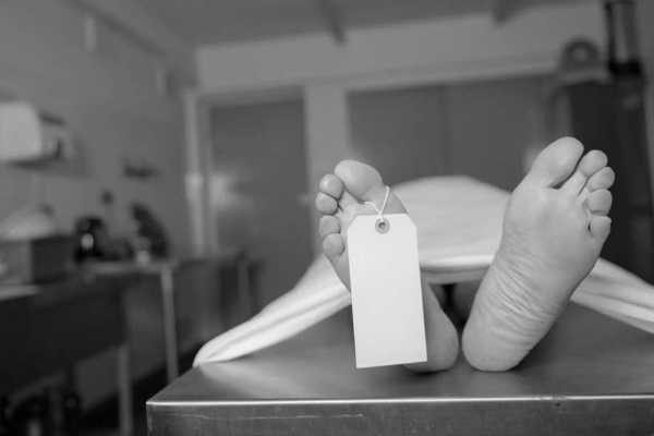 man-allegedly-declared-dead-by-hospital-wakes-up-just-before-burial