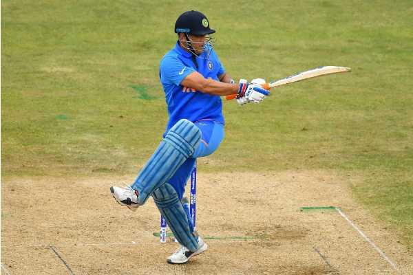 bangladesh-need-315-runs-to-win