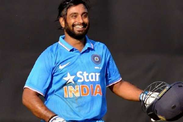 icc-world-cup-2019-snub-ambati-rayudu-gets-permanent-citizenship-offer-from-another-country