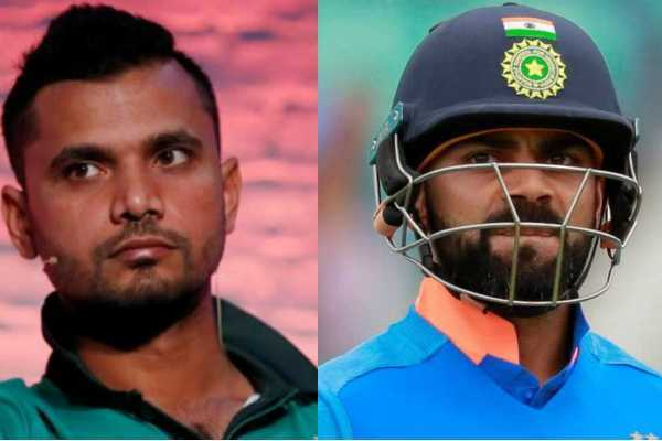 india-enters-into-semi-finals-in-icc-cricket-worldcup