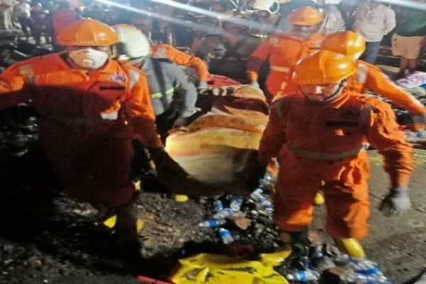 6-dead-18-missing-after-dam-breach-in-maharashtra-s-ratnagiri