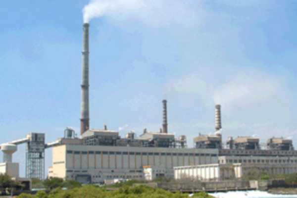 210-mw-power-generation-stopped-at-tuticorin-power-station