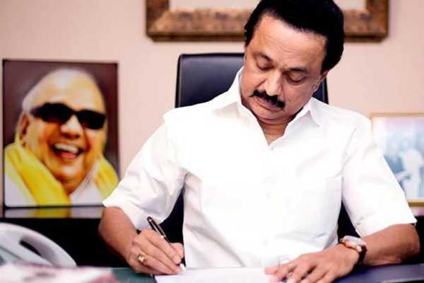 dmk-chief-mk-stalin-urged-sc-to-release-judgement-in-tamil-language-also