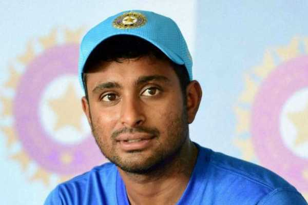 ambati-rayudu-announces-retirement-from-all-forms-of-cricket