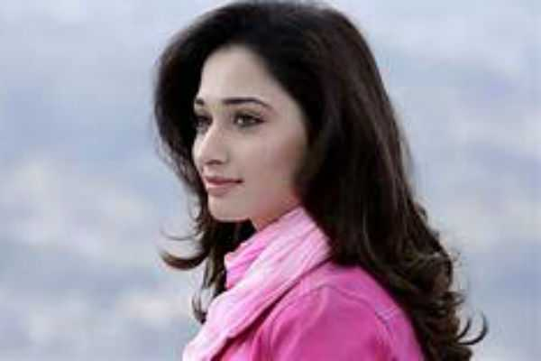 tamanna-ignores-telugu-horror-movie