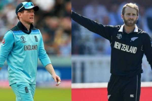 wcc2019-england-won-a-toss-and-choose-batting-first-against-new-zealand
