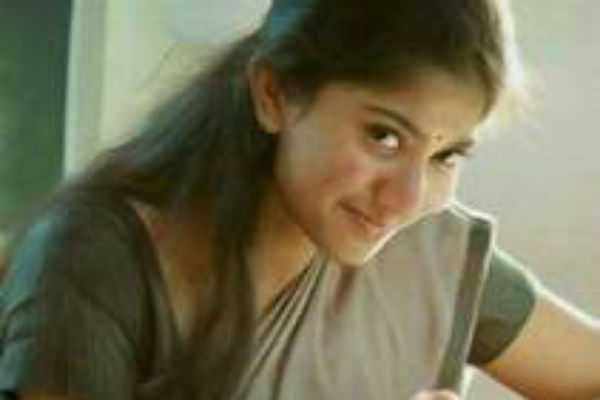 do-you-know-in-which-movie-sai-pallavi-will-be-acting-without-makeup-again