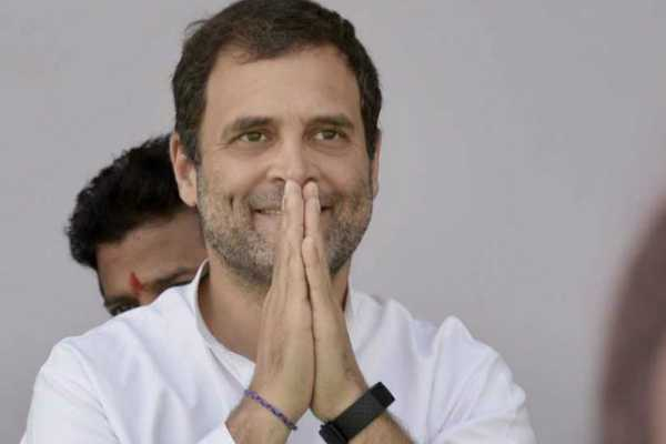 i-am-no-longer-congress-chief-party-must-choose-president-soon-rahul
