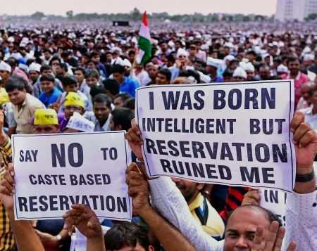 special-article-about-reservation-policy-in-india
