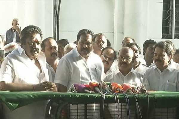 mla-kalaichelvan-press-meet-after-he-meets-cm