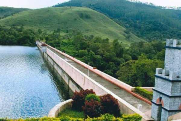 mullaperiyar-dam-case-hearing-in-sc