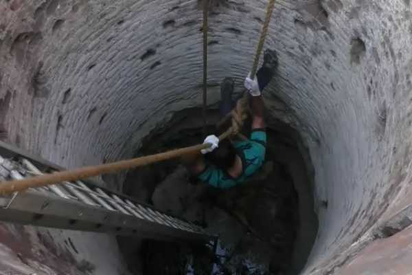 woman-s-body-recovered-from-dilapidated-well