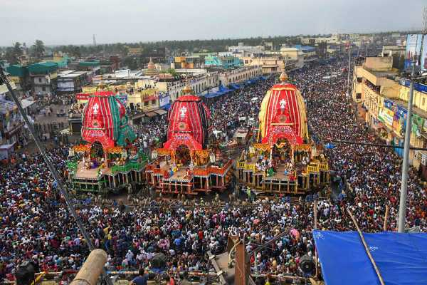 jagannath-rath-yatra-begins-in-puri-pm-modi-wishes-people