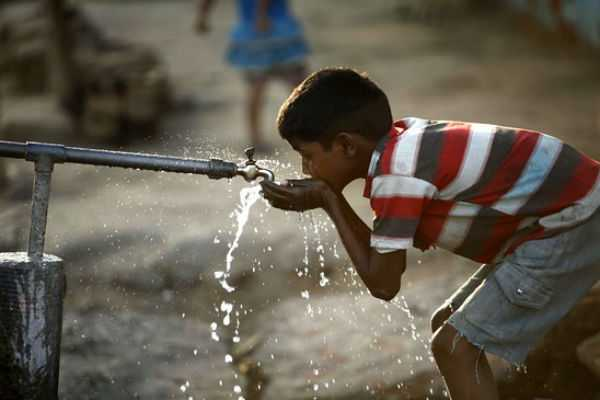 evening-drinking-water-supply-stopped-in-srirangam