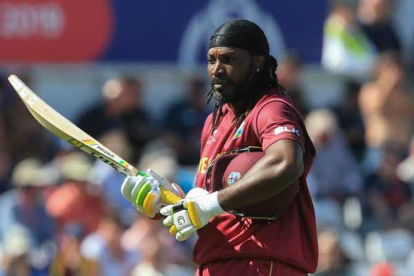 westindies-won-the-toss-and-chose-the-bat
