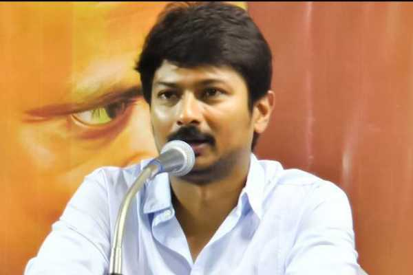 udhayanidhi-stalin-appointed-as-dmk-youth-secretary