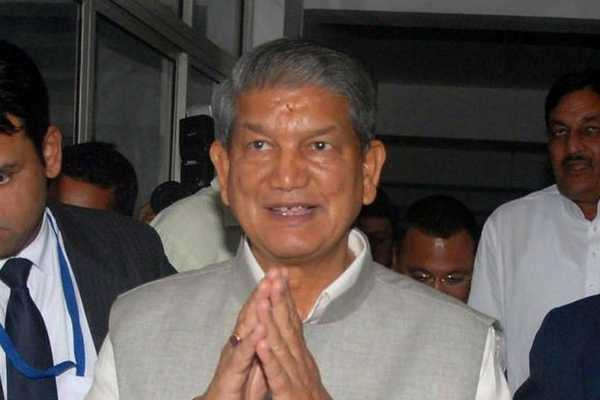 harish-rawat-resigns-as-congress-in-charge-of-assam