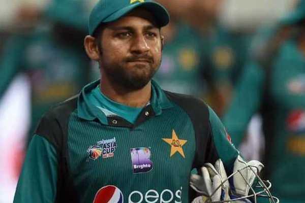 wcc2019-pakistan-virtually-out-from-semi-final-race
