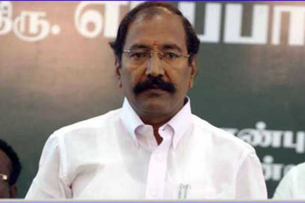 tn-govt-gives-hike-for-tasmac-employees