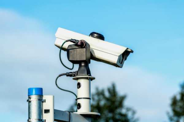 bus-stations-depots-and-have-to-fit-cctv-cameras