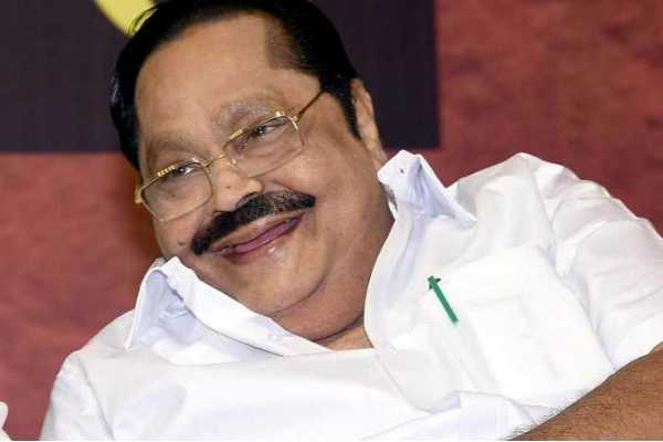 appointment-of-new-blood-stained-udayanidhi-stalin