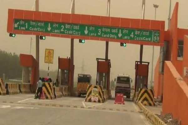 get-ready-to-pay-penalty-for-making-cash-payment-at-toll-plazas
