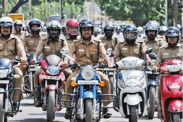 all-police-must-wear-a-helmet-dgp