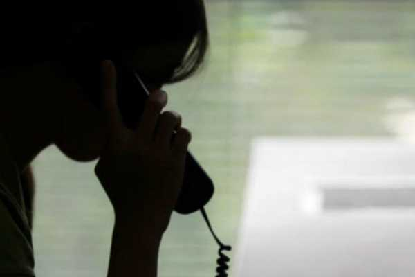 shocked-in-chennai-rs-40-000-cheated-woman-for-rs-76