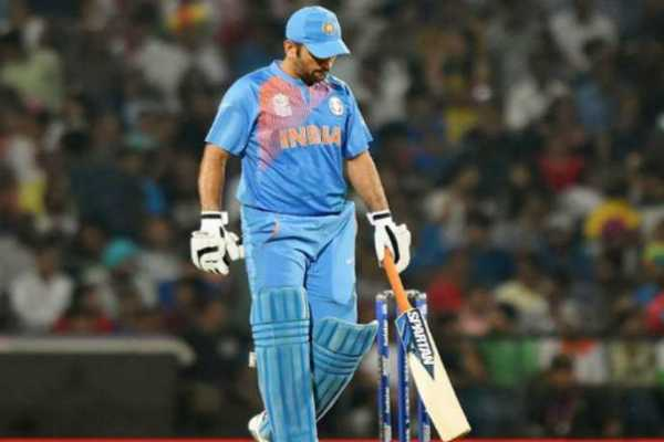 the-dhoni-problem-and-let-s-not-deny-there-is-one