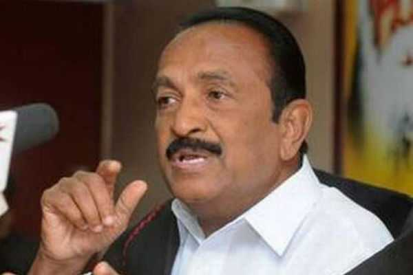 vaiko-gets-bail-in-treason-case