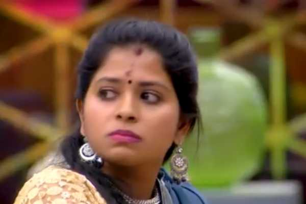 biggboss3-today-episode-promo