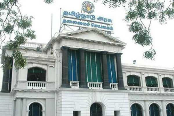 legislative-session-to-be-completed-on-20th-july