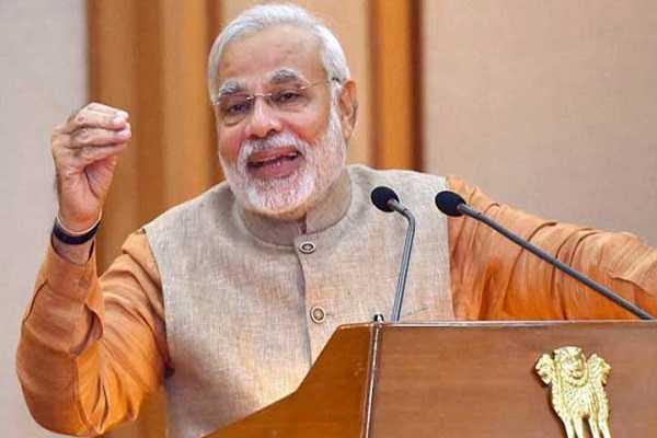 pm-modi-congratulates-sitharaman-on-budget-calls-it-green-budget